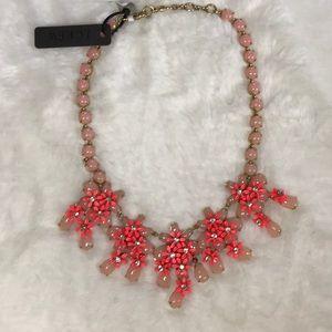 J. Crew Jewelry - J crew necklace! NWT